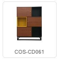 COS-CD061